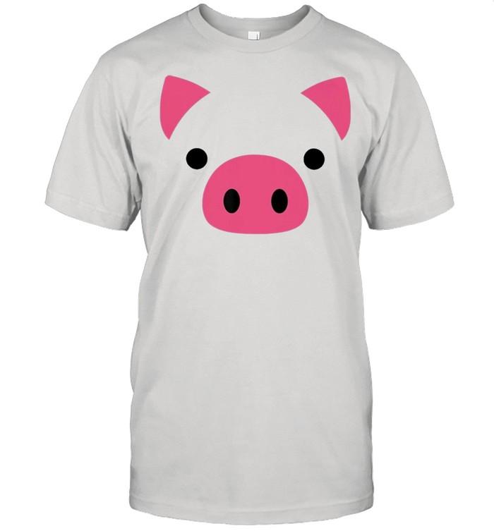 The Pig 2021 shirt Classic Men's T-shirt