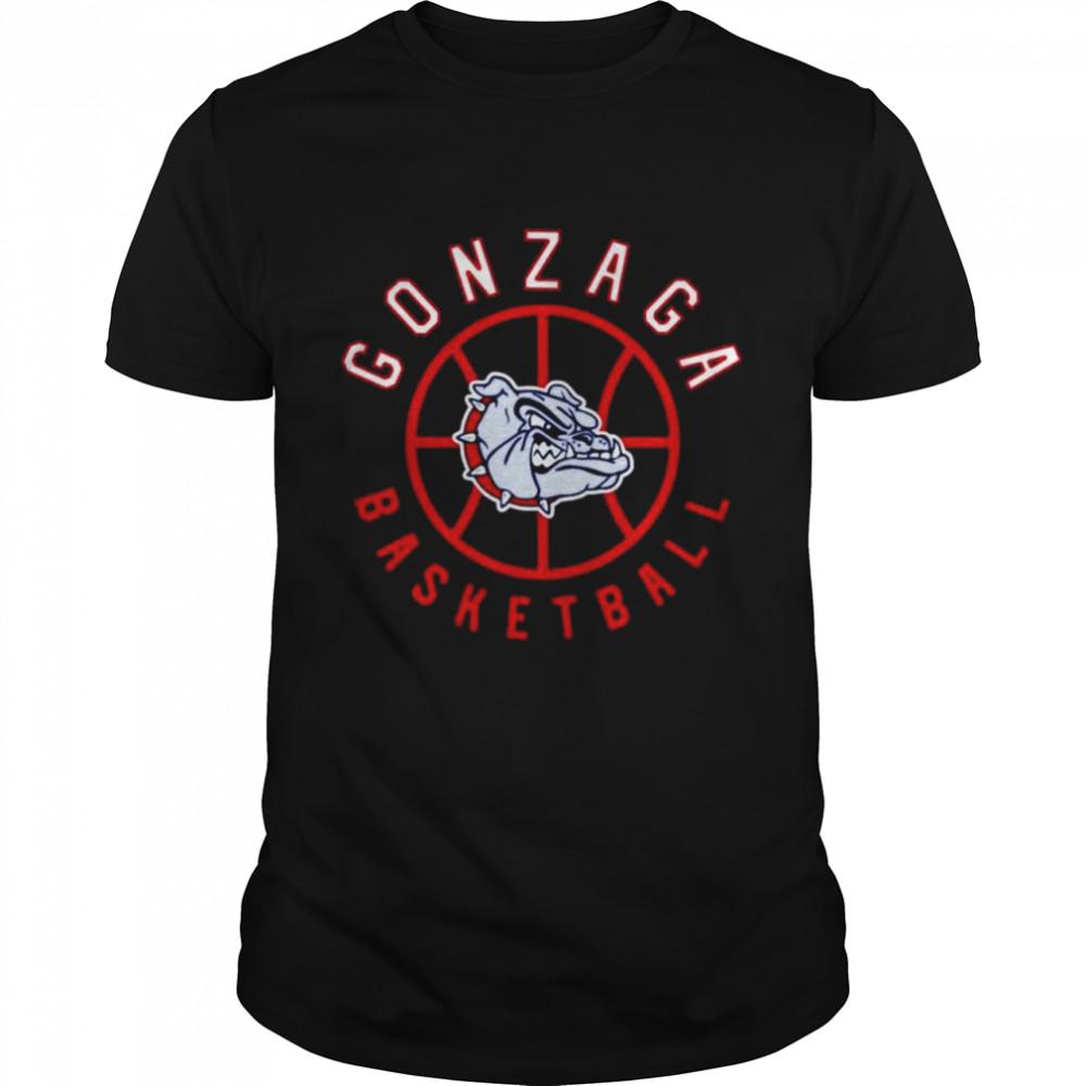 Gonzaga Bulldogs Champions shirt Classic Men's T-shirt