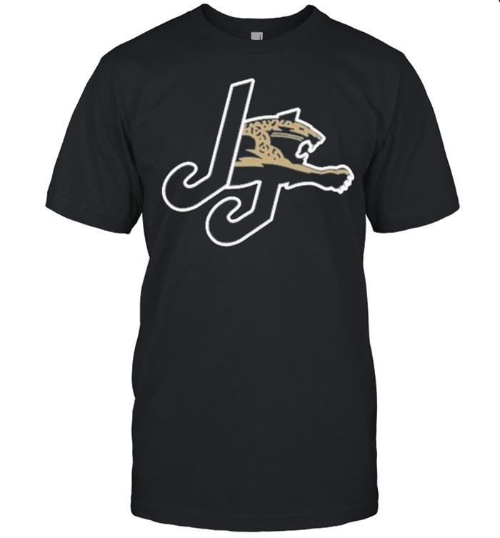 Let's Go Jacksonville Jaguars shirt Classic Men's T-shirt