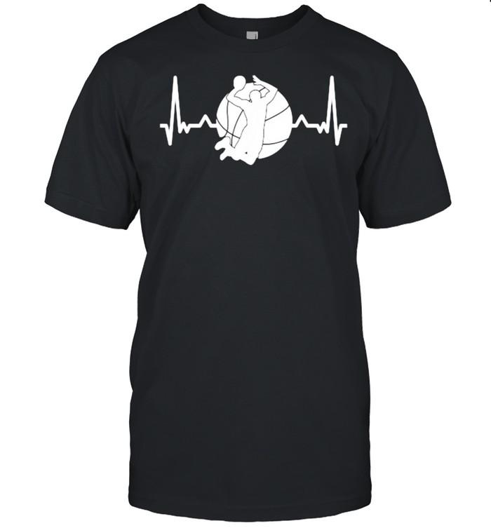 Basketball Adults Gadget Design Basketball  Classic Men's T-shirt