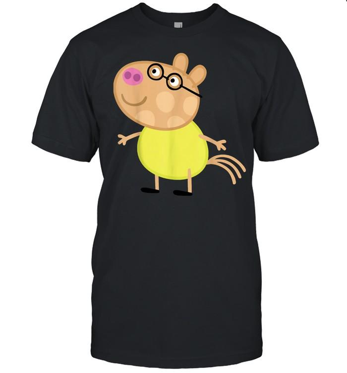 Pedro Ponys shirt Classic Men's T-shirt