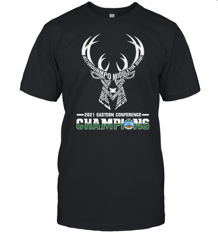 Ysmile Milb Logo Champions 2021 Eastern conference shirt Classic Men's T-shirt