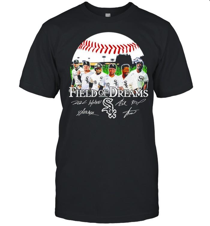 Chicago White Sox field of dreams shirt Classic Men's T-shirt