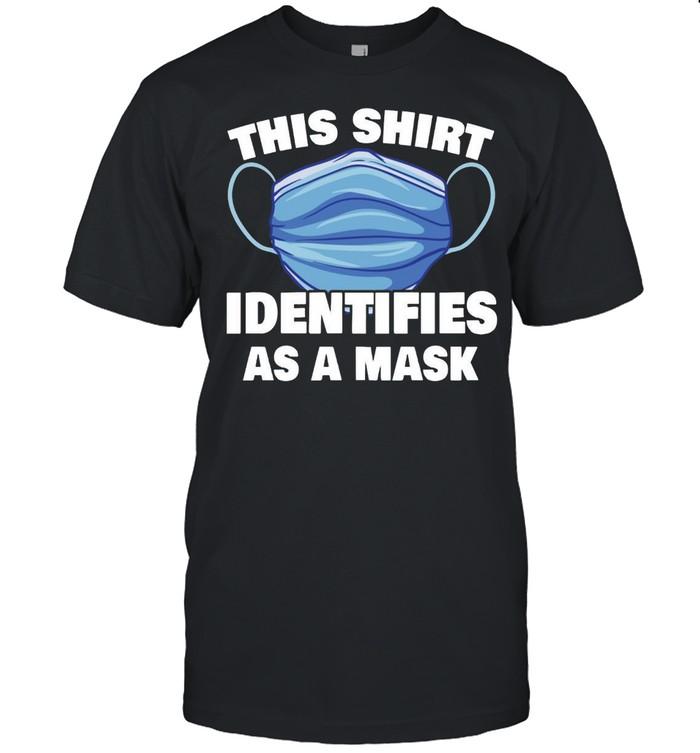 Succeed Template shirt Classic Men's T-shirt