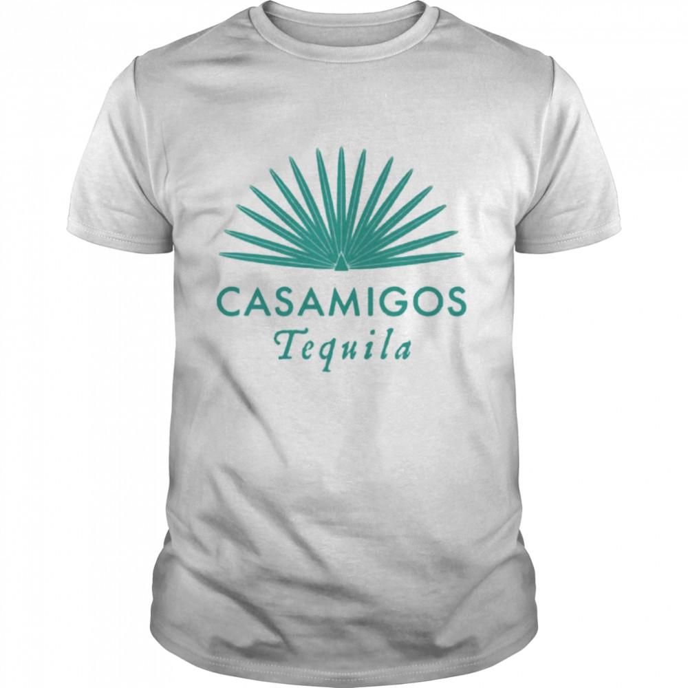 Casamigos tequila shirt Classic Men's T-shirt